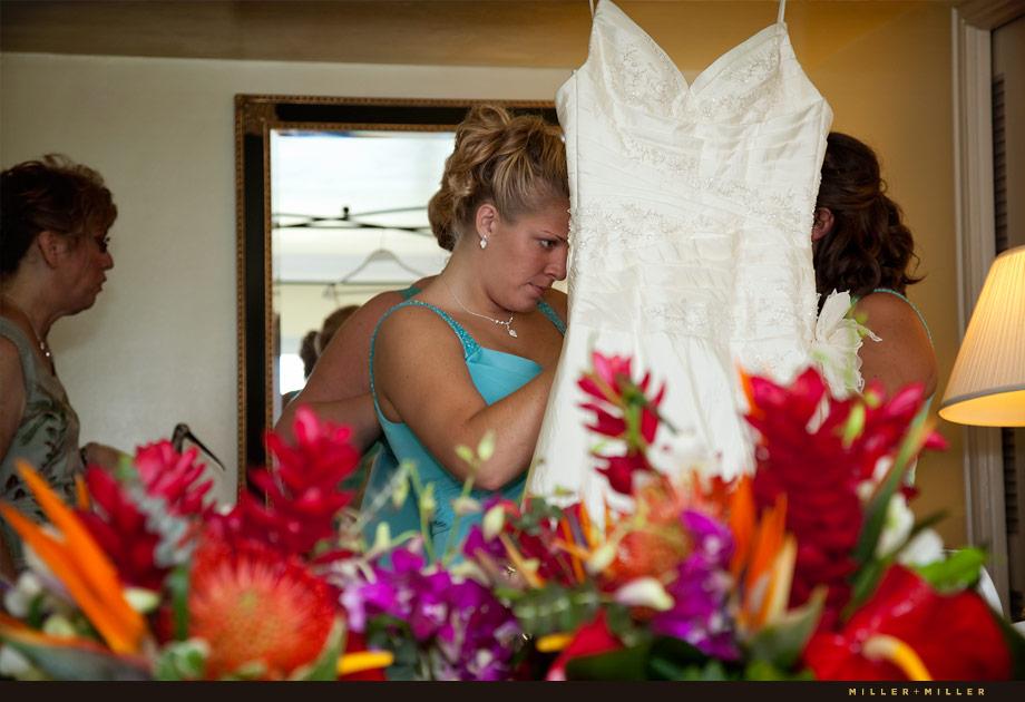 Ft Myers Wedding Photos