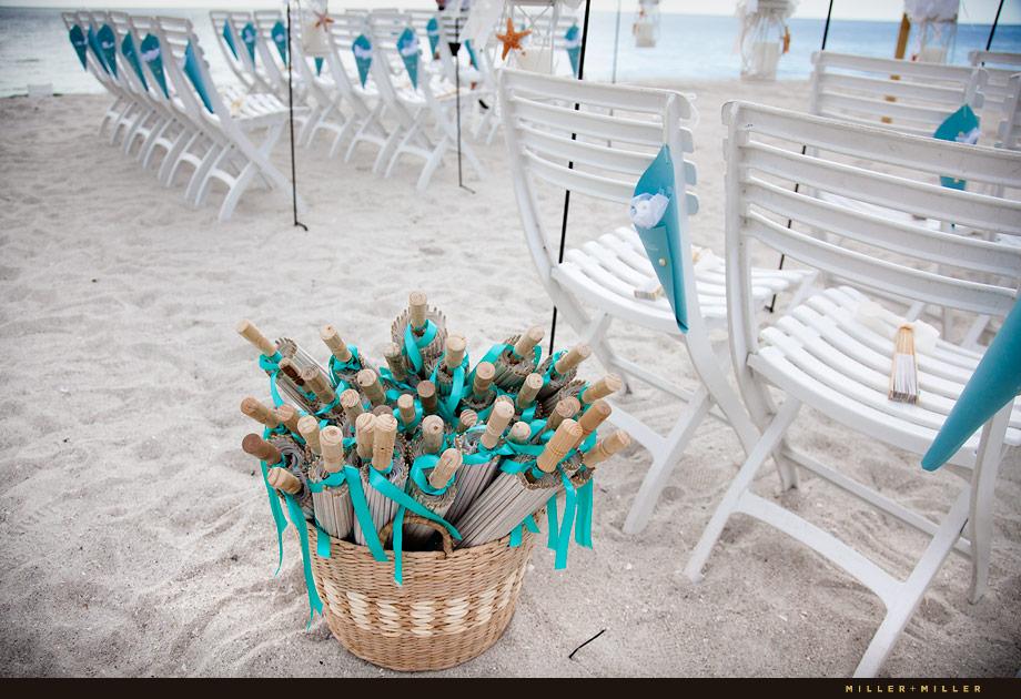 Key West Florida Wedding Photography