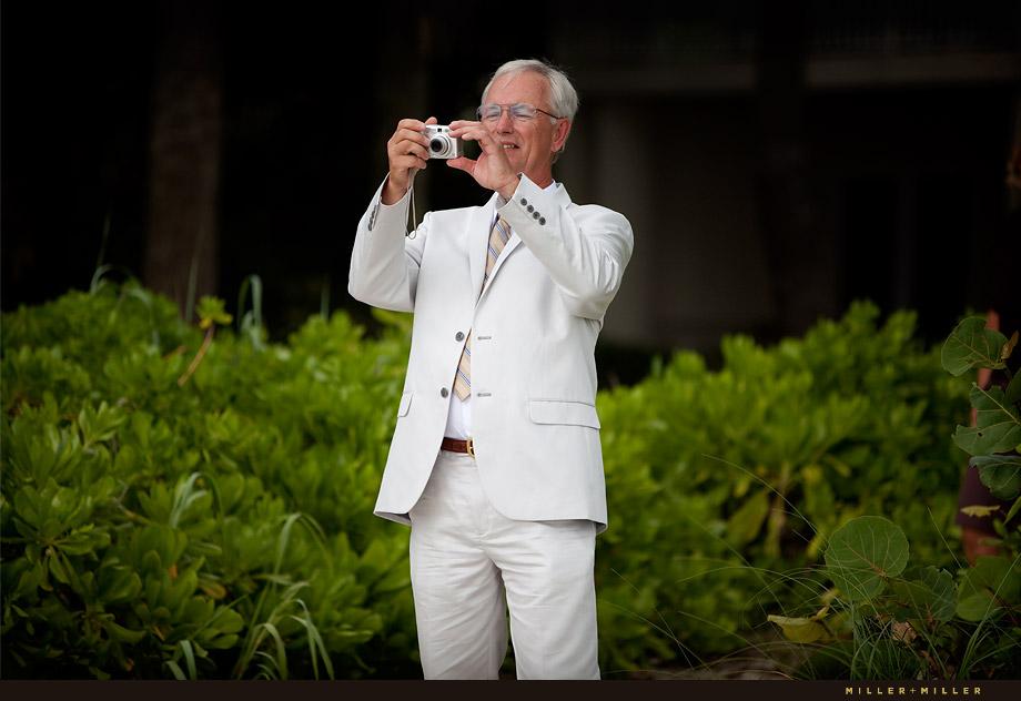 Florida Bridal Photos