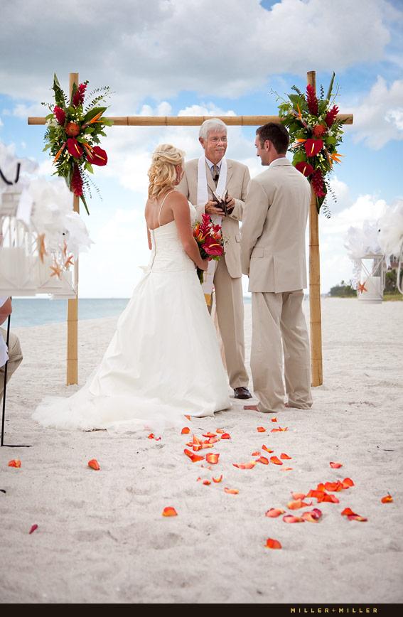 Illinois Destination Wedding Photographers