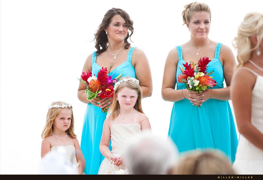 Key West Florida Wedding Photographers