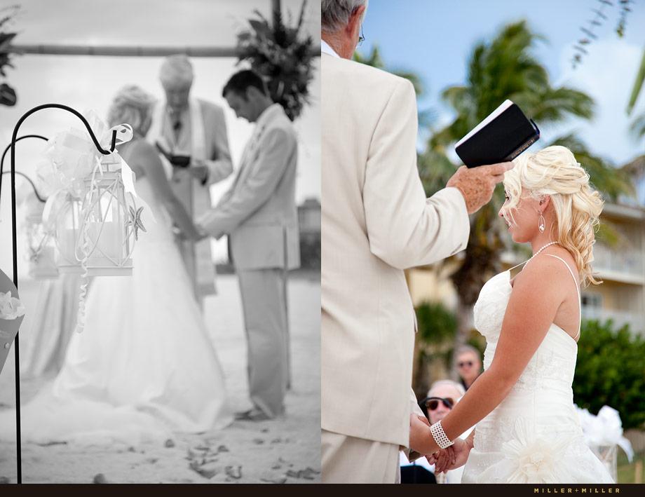 Marco Island Florida Wedding Photographers