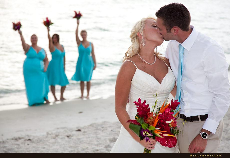 Naples Florida Destination Wedding Photography
