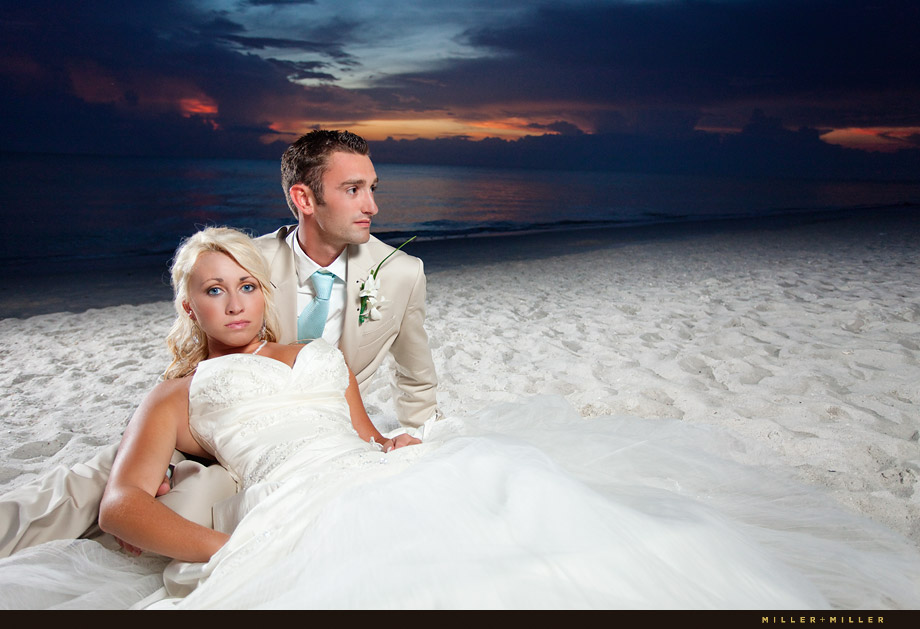 Florida Keys Archives Chicago Wedding Photographers