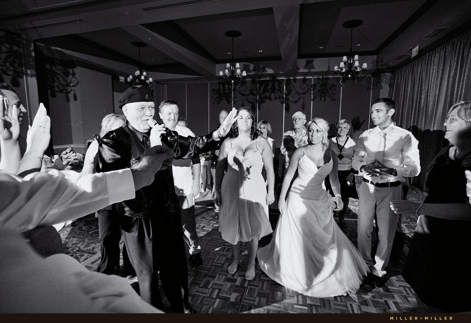 Florida Beach Wedding Pictures