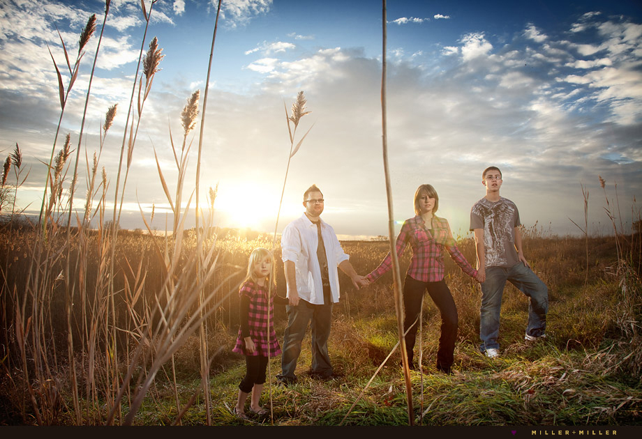 amazing chicago family photographer naperville il photos