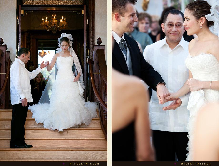 chicago award winning photojournalistic wedding photography