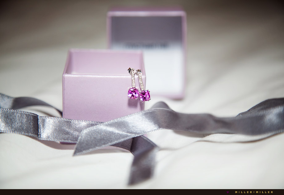 rich elegant wedding detail photos