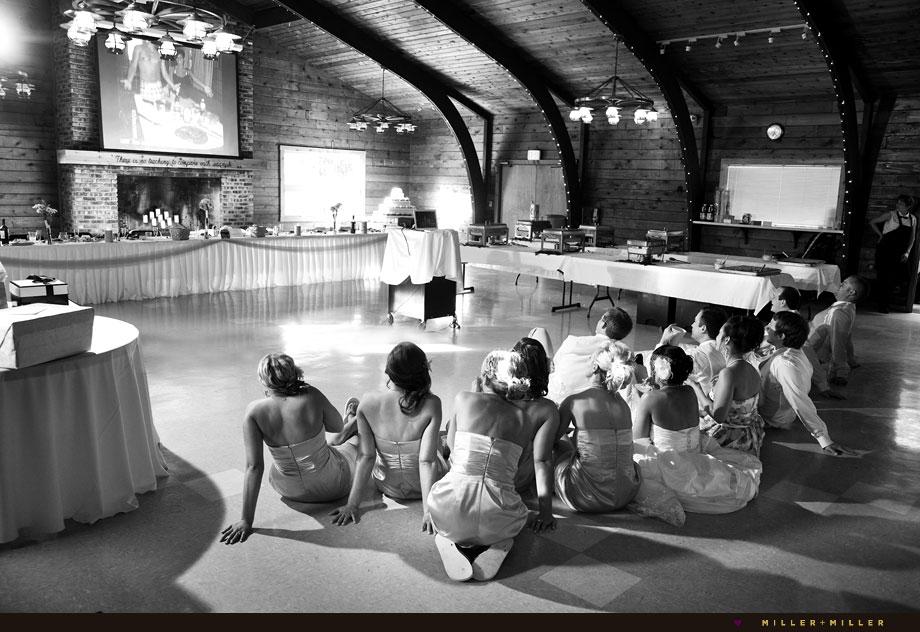 hoosier grove barn wedding photographer illinois