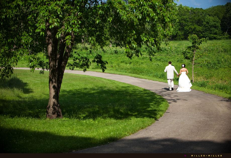 lynfred winery roselle wedding photographer
