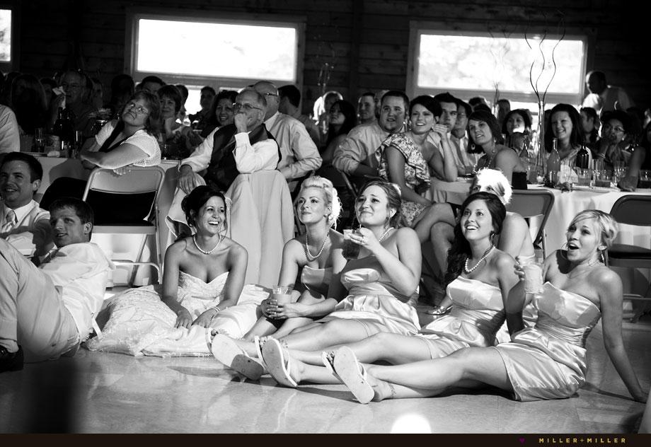 unique illinois barns wedding venues images