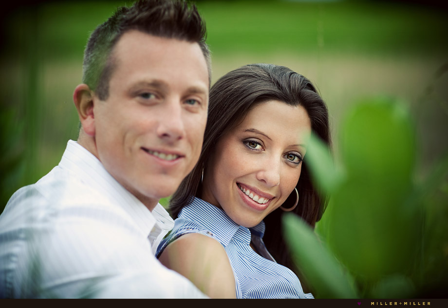 beautiful Naperville wedding photography