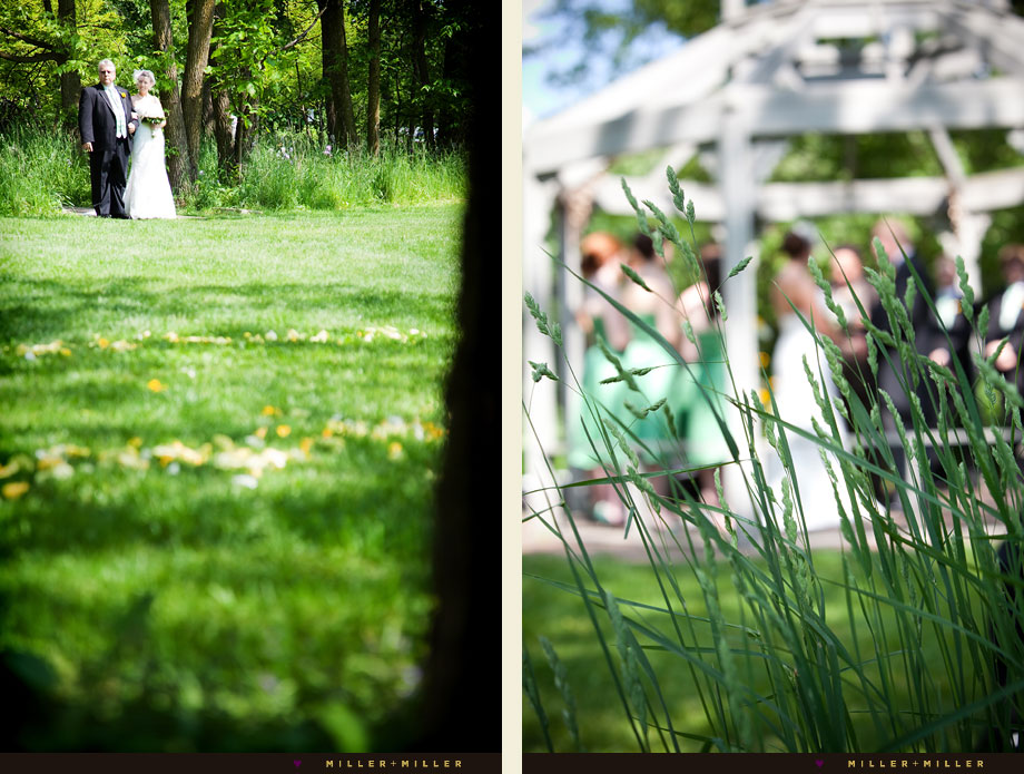 naperville wedding photography