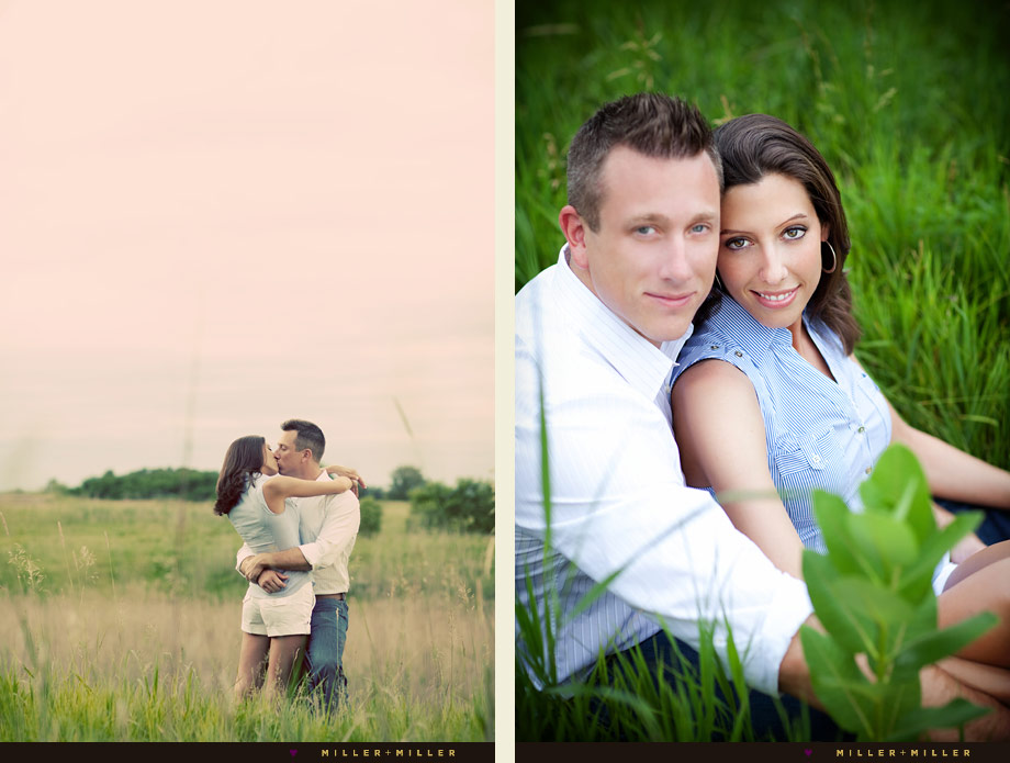 starved rock wedding photographer Illinois