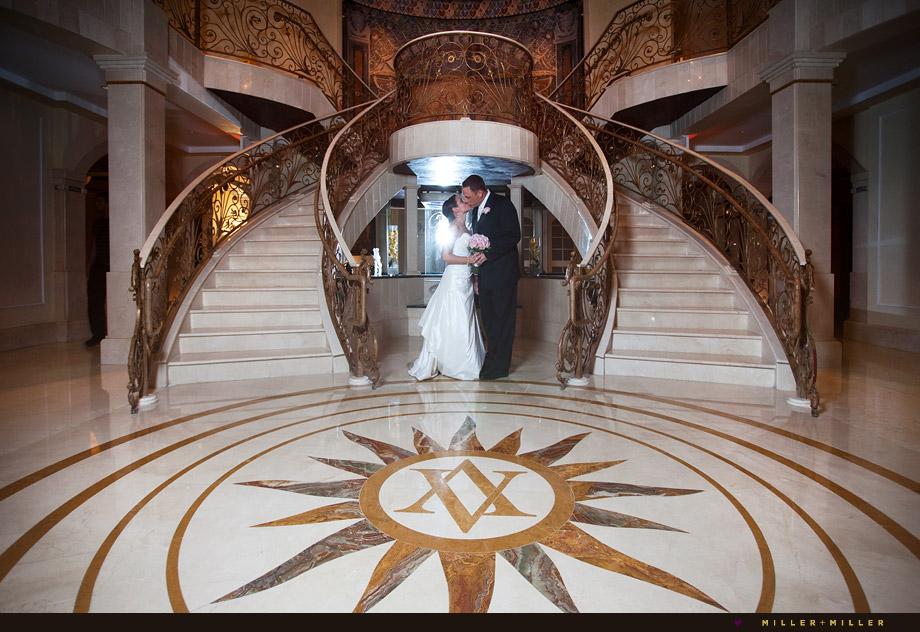 Addison wedding photography Chicago