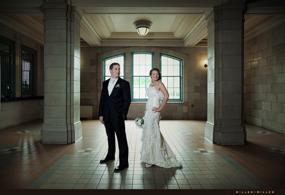 Meson Sabika wedding photographer Naperville