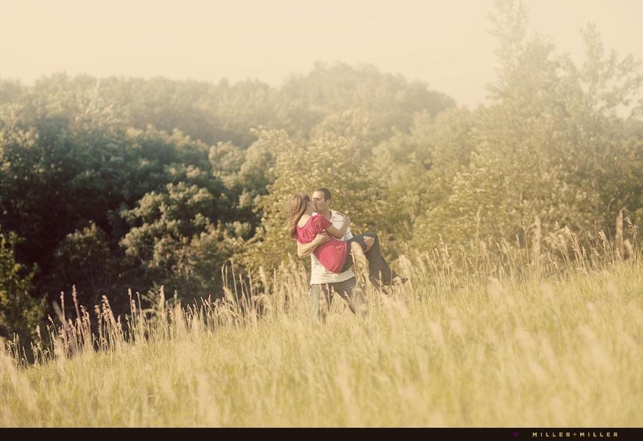 romantic engagement images geneva
