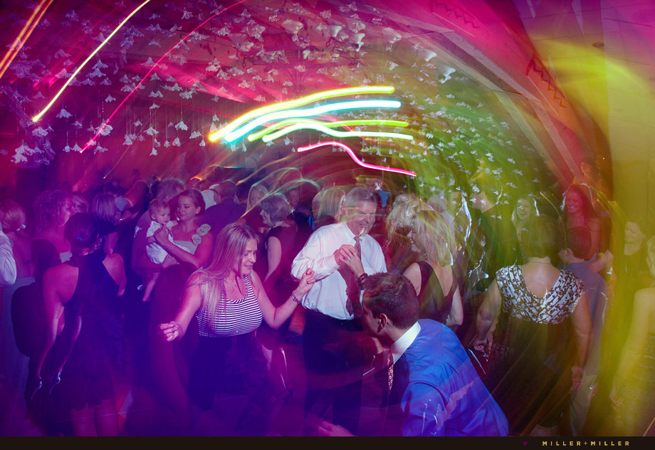 colorful unique dance floor images