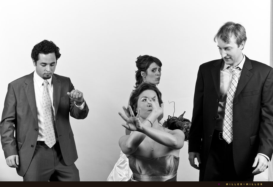wild wedding photo booth images