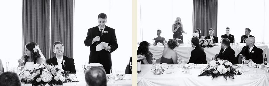 best man speech maid of honor