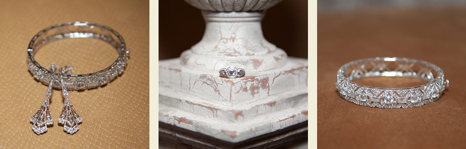 chicago bridal jewelry images