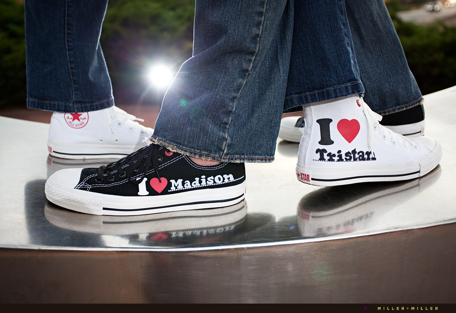 customizable converse all star chuck taylor