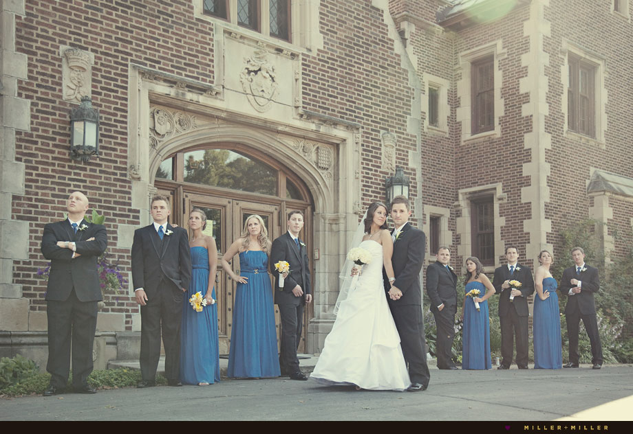 mayslake peabody estate wedding
