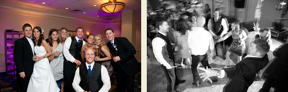 wedding dancing pics