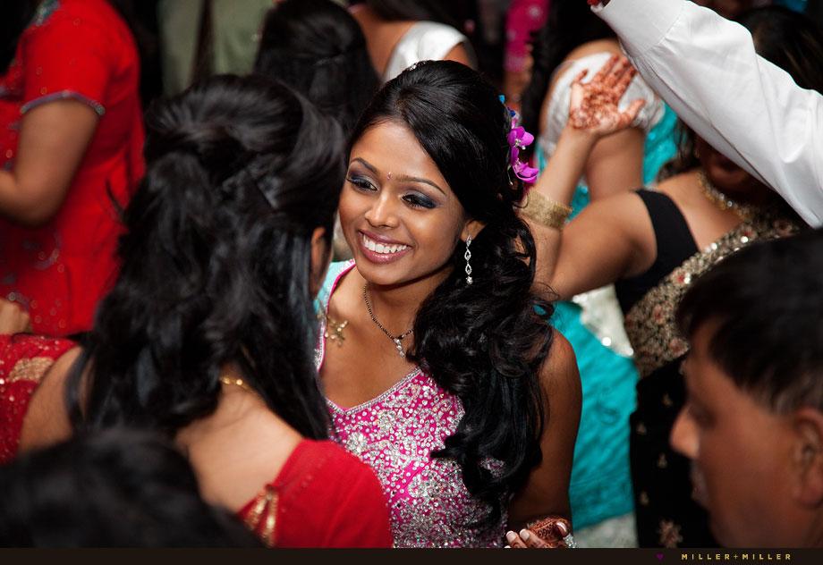 amazing indian wedding pictures