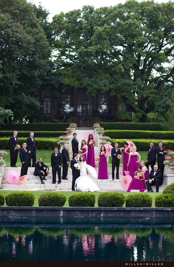 cantigny wedding photographer