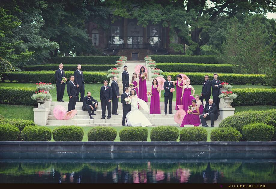 cantigny wedding photography