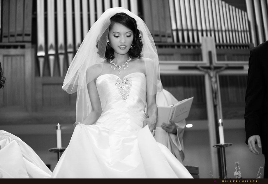 chicago filipino wedding