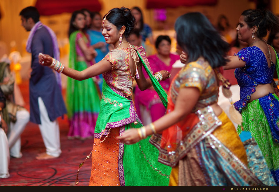 Chicago Garba