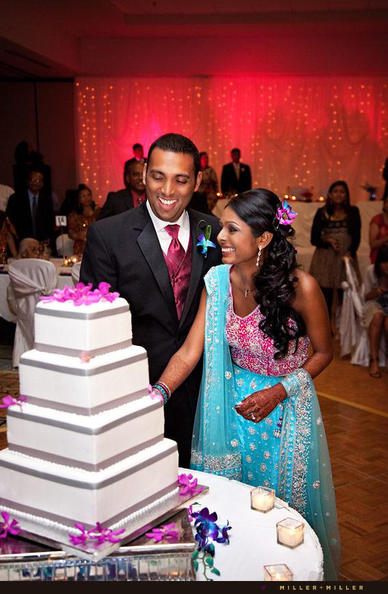 chicago indian wedding photographers