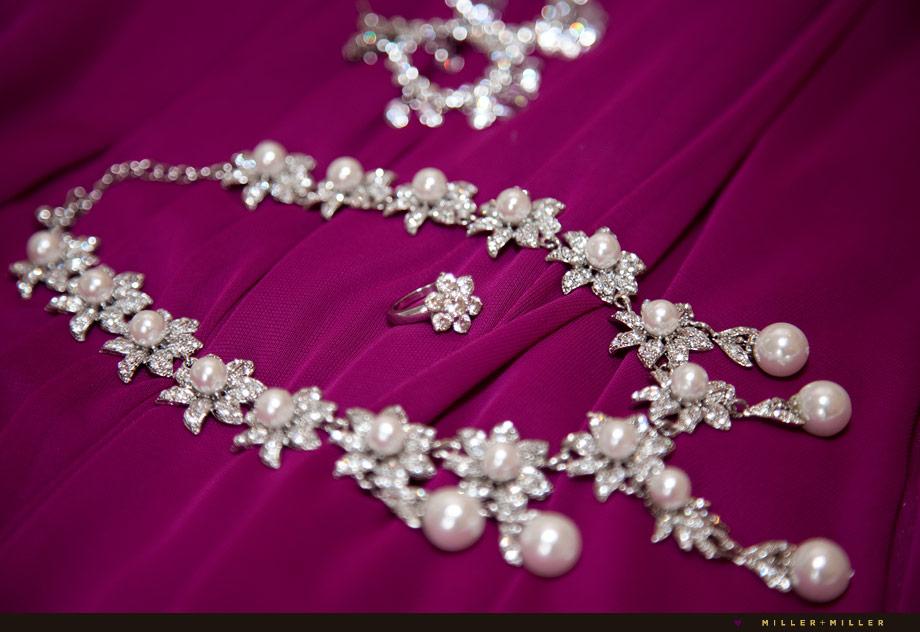 custom bridal jeweler unique photos