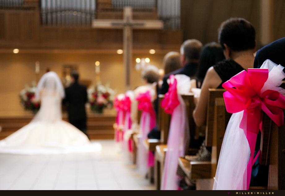 downers grove wedding