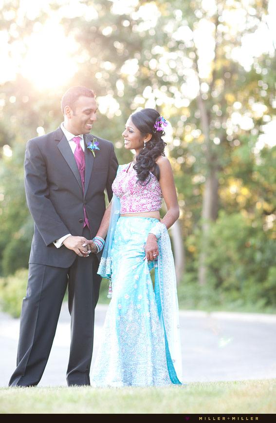 dubai wedding photographer chicago