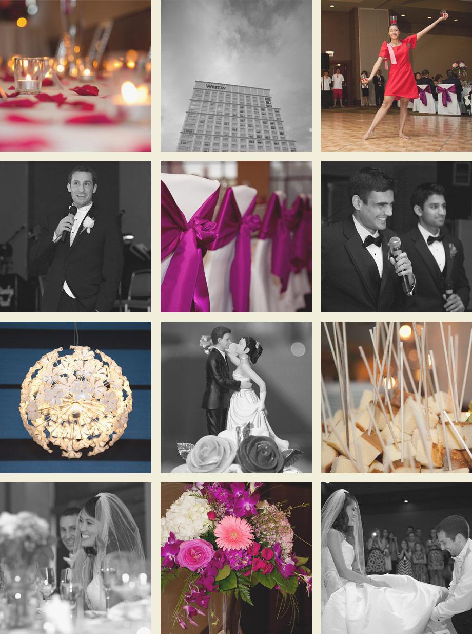 filipino wedding reception chicago