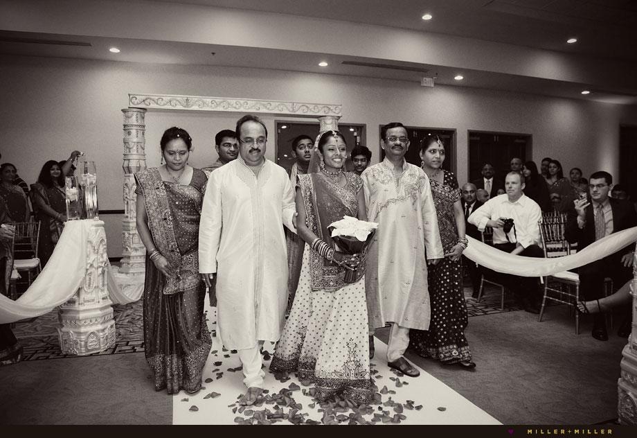 gujarat india wedding ceremony