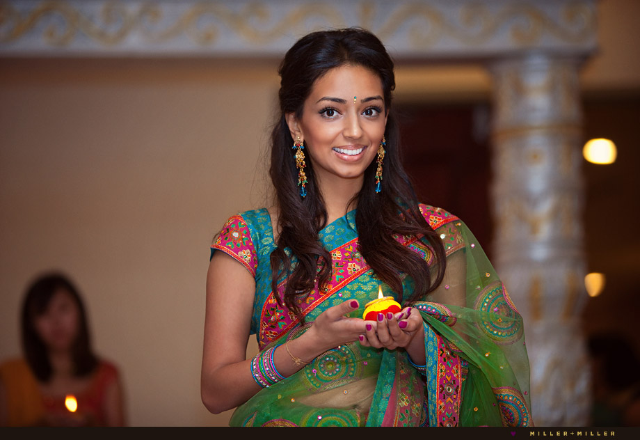 high-fashion hindi wedding photography