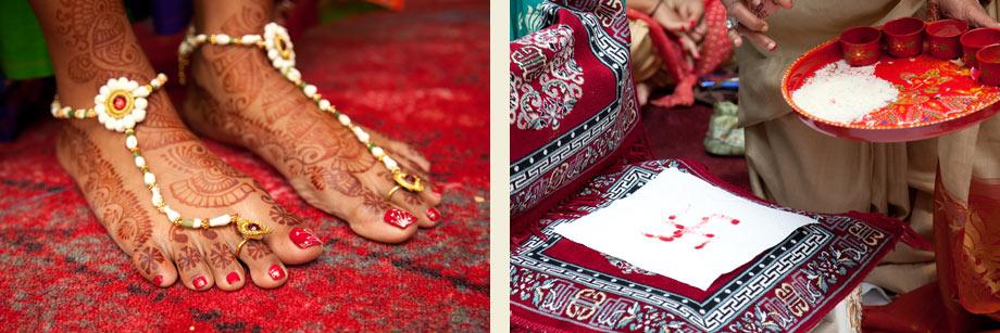 hindu pithi