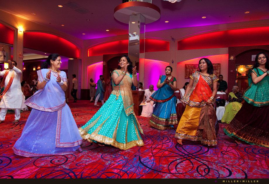 india house schaumburg wedding