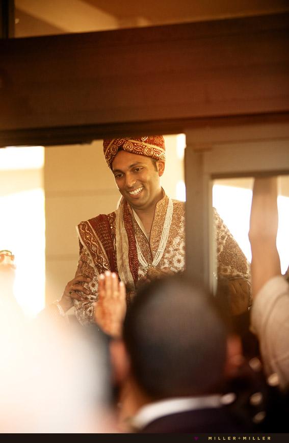 indian ceremony photographer chicago