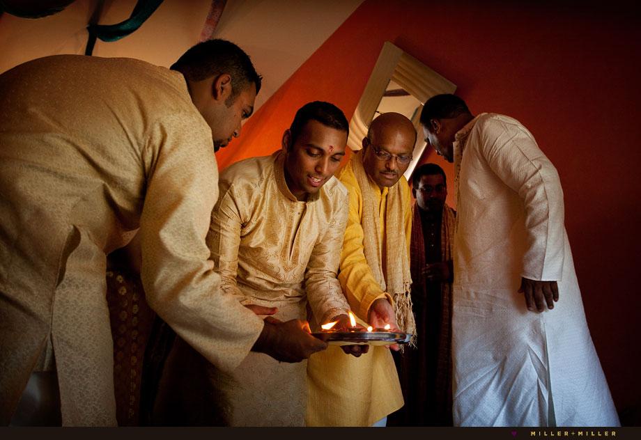 indian traditional rituals photos