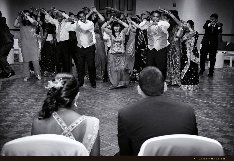 indian wedding documentary photographs