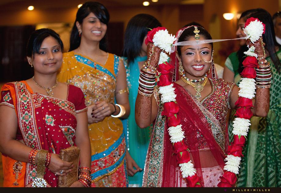 maldives indian wedding ceremony