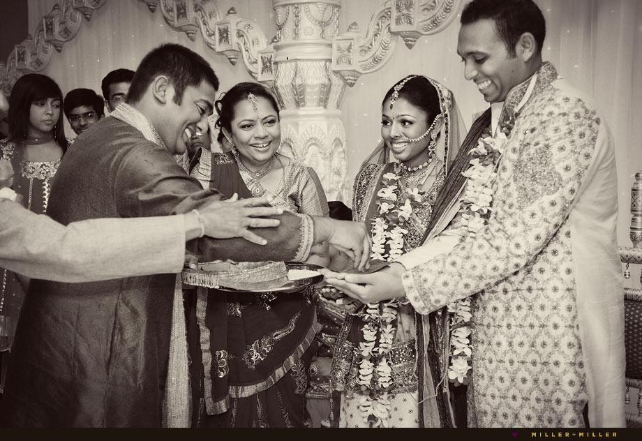 maldives wedding photographer