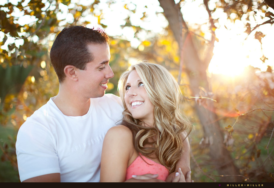 naperville engagement photography