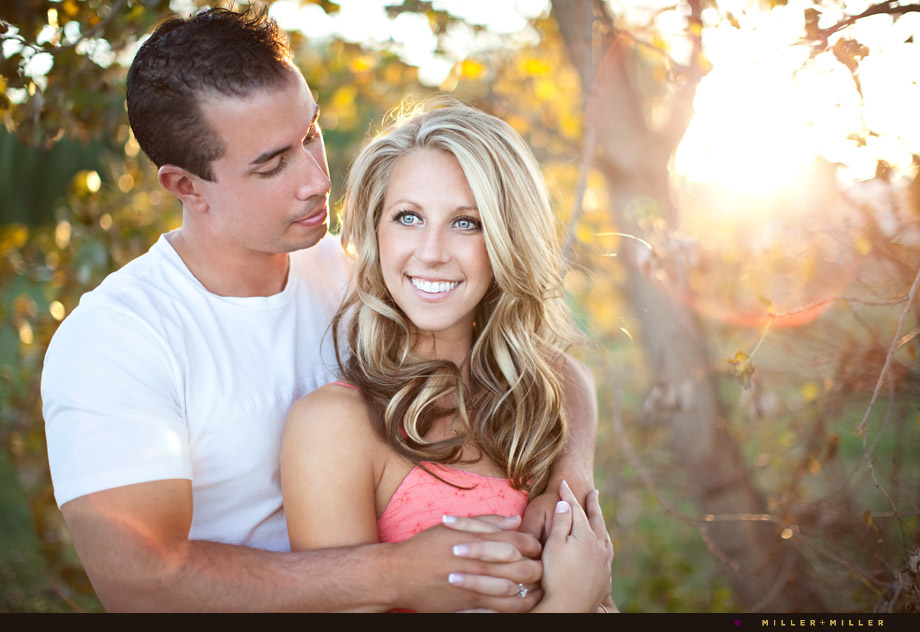 naperville riverwalk engagement photography