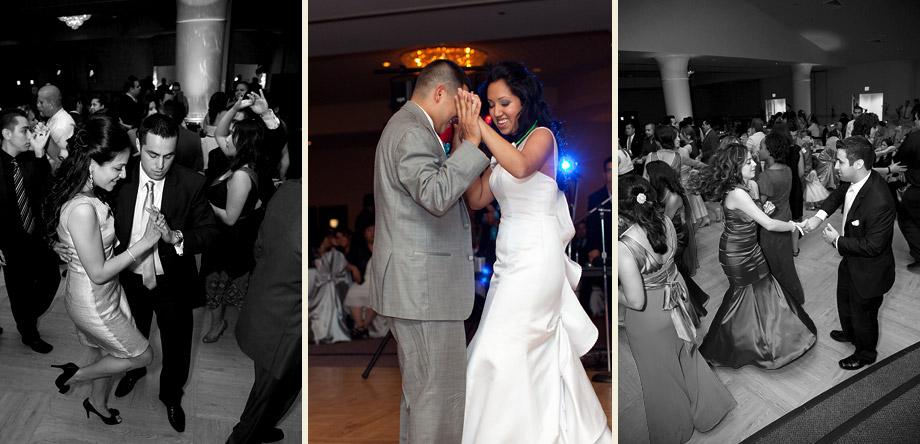 reception salsa dancing pictures.jpg
